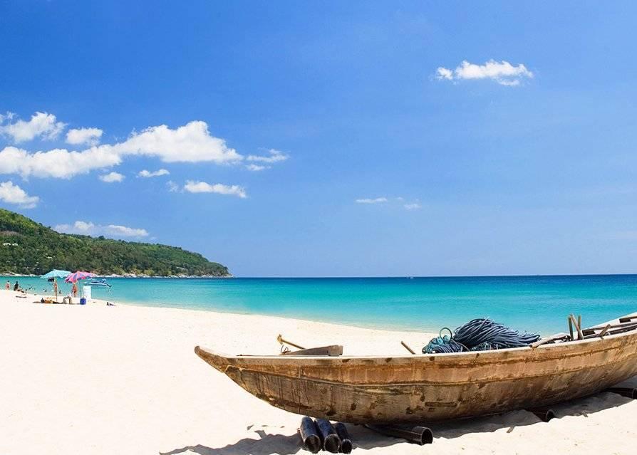 karon-beach-phuket-thing-to-do-in-phuket-thailand