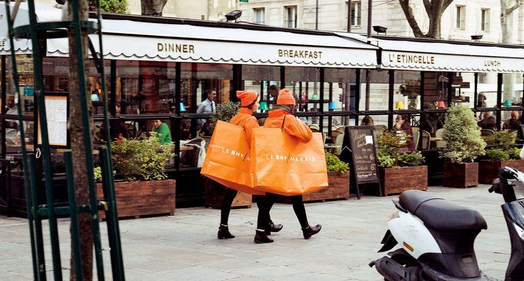le-marais-shopping-paris