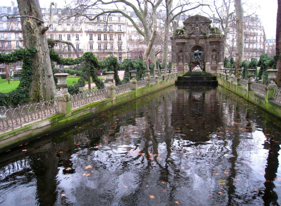 luxembourg-garden-paris