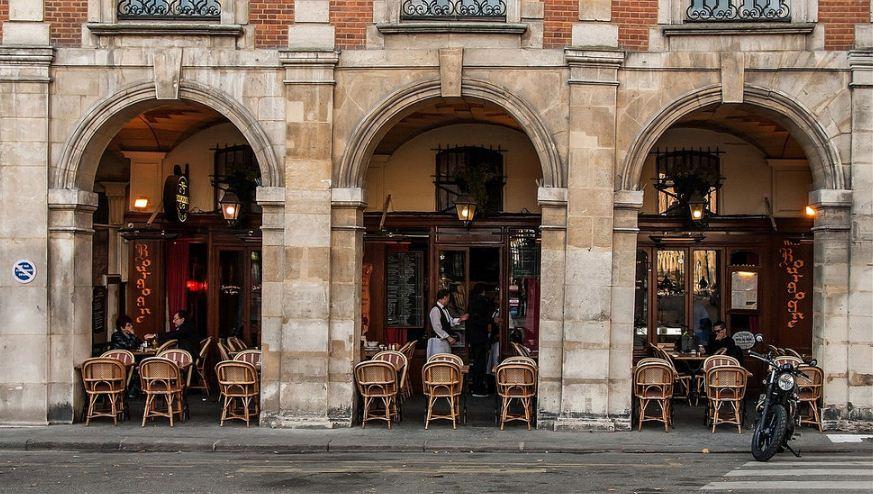 ma-bourgogne-paris-place-des-vosges-2