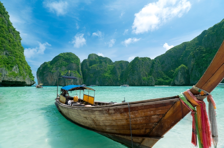 moving-expenses-cost-phuket-tip-to-save-budget-in-a-trip-to-phuket