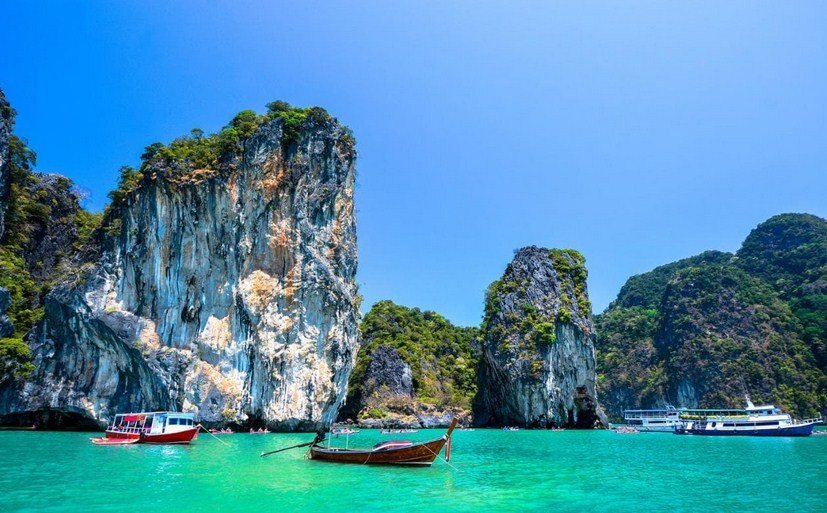 moving-expenses-phuket-tip-to-save-budget-in-a-trip-to-phuket