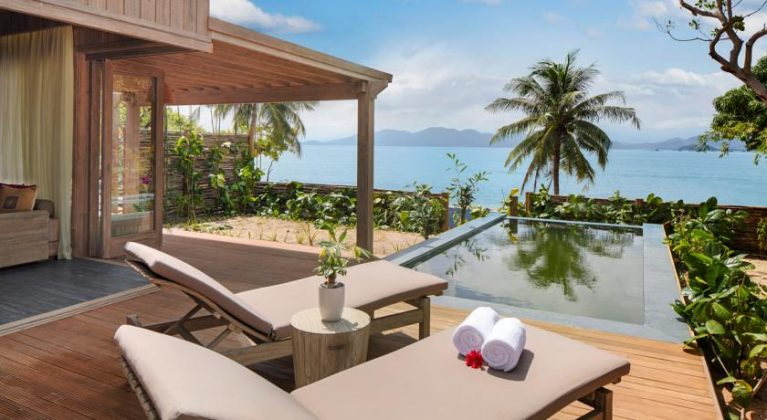 booking-resort-ka-lam-retreat-ninh-van-bay-the-5-star-resort-in-nha-trang-vietnam-1