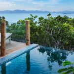 Ka Lam Retreat Ninh Van Bay — The 5-star resort in Nha Trang, Vietnam