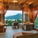 7 new exciting luxury hotels & resorts in Vietnam for this year