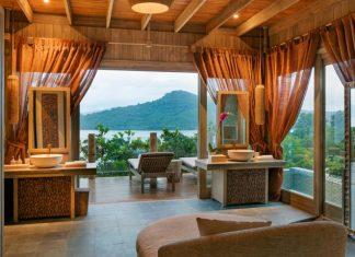booking-resort-ka-lam-retreat-ninh-van-bay-the-5-star-resort-in-nha-trang-vietnam-1