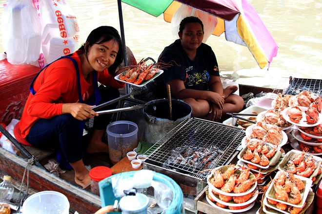 cuisine-phuket-tip-to-save-budget-for-a-trip-to-phuket