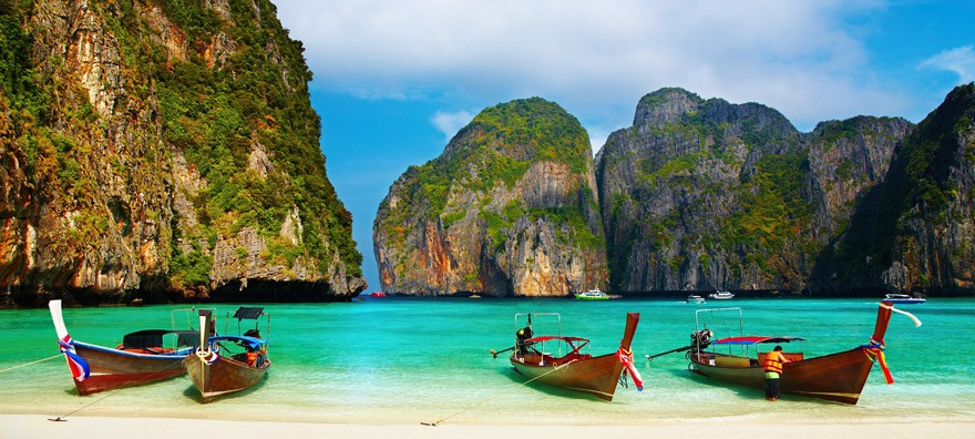 entertainment-places-tip-to-save-budget-for-a-trip-to-phuket