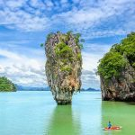 Phuket travel guide — The fullest guide for a budget trip to Phutket, Thailand