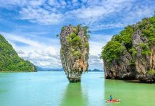 james-bond-island-attractions-in-phuket-tip-to-save-budget-for-a-trip-to-phuket