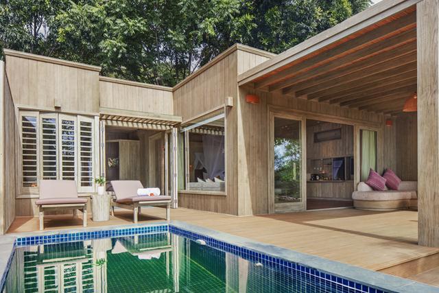 ka-lam-retreat-ninh-van-bay-the-5-star-resort-in-nha-trang-vietnam-3