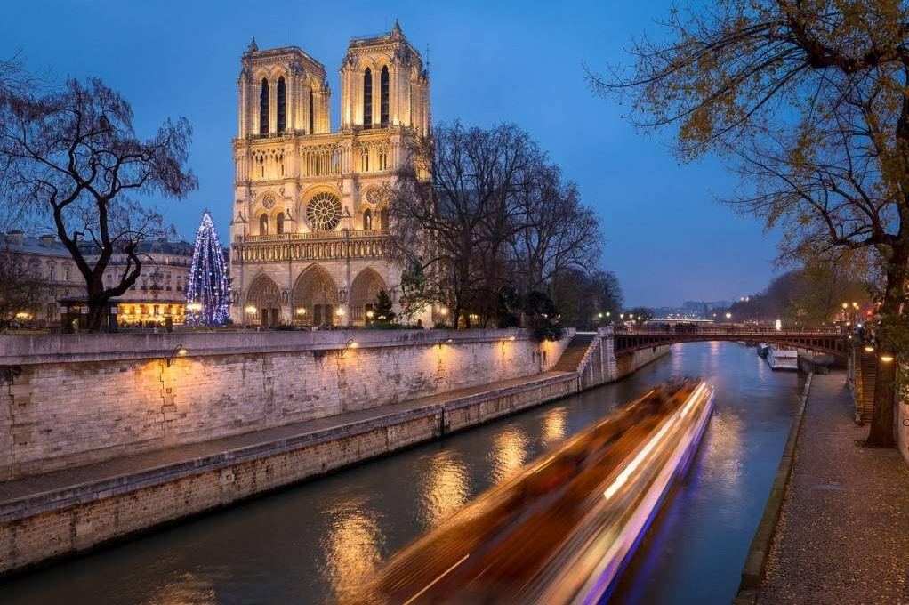notre-dame-paris-winter-4