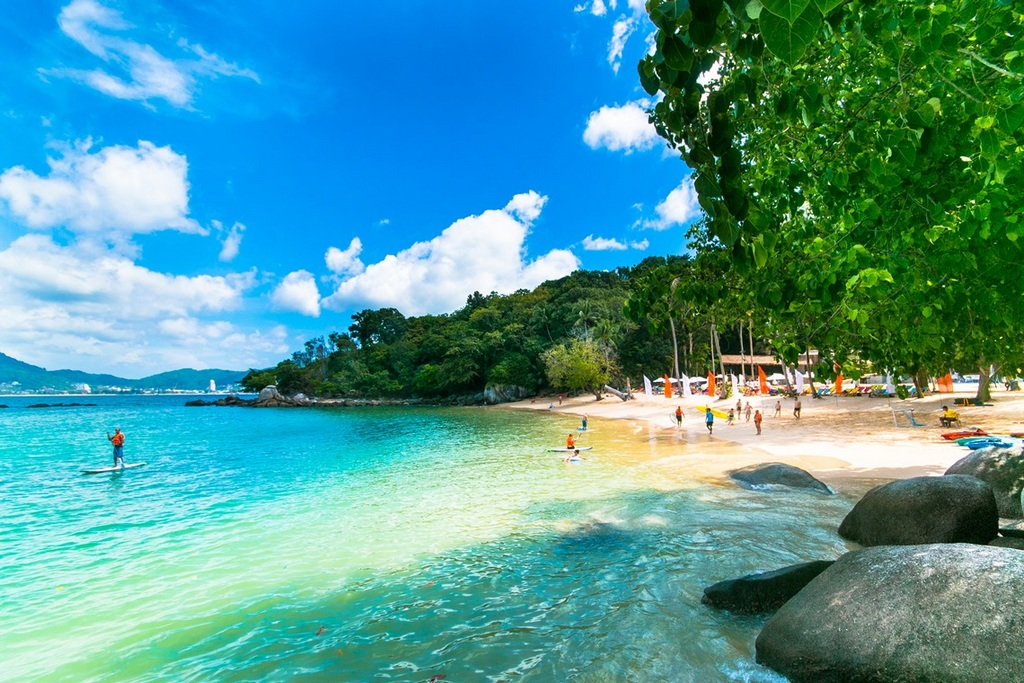 paradise-beach-phuket-things-to-do-in-phuket