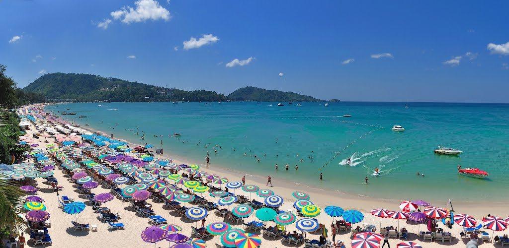 patong-beach-phuket-thing-to-do-in-phuket-thailand
