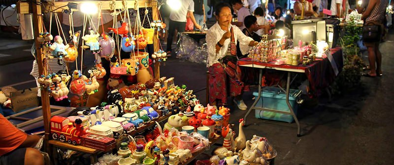 phuket-night-markets-tip-to-save-budget-for-a-trip-to-phuket