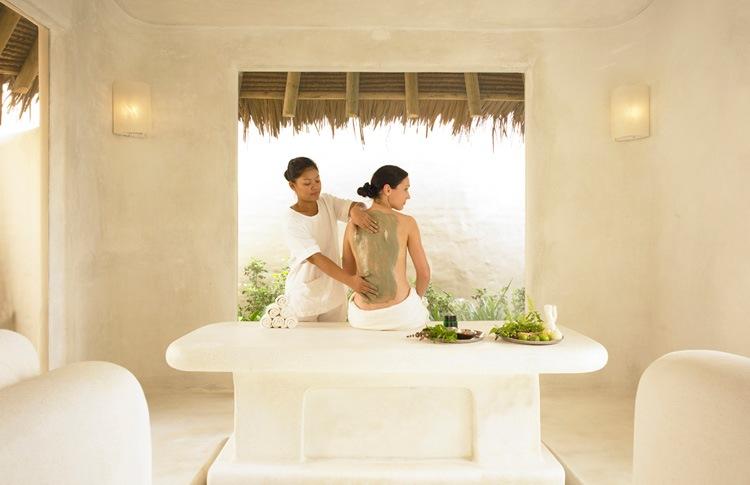 relax-in-spa-phuket-thing-to-do-in-phuket