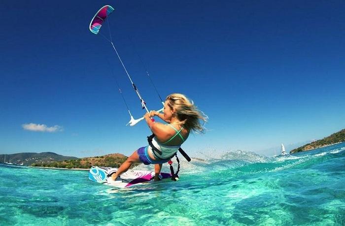 surfing-in-phuket-things-to-do-in-phuket