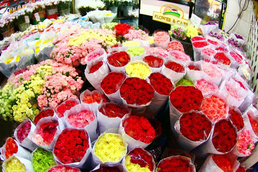 pak-khlong-market-flower-market-free-experience-when-traveling-to-bangkok