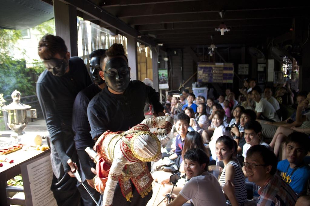 thai-puppet-dance-klong-bang-luang-artist-house-bangkok2