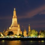 9 wonderful places to explore in Bangkok for free