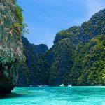 3 days to fully explore the island paradise of Krabi, Thailand