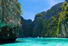 krabi thailand things to do
