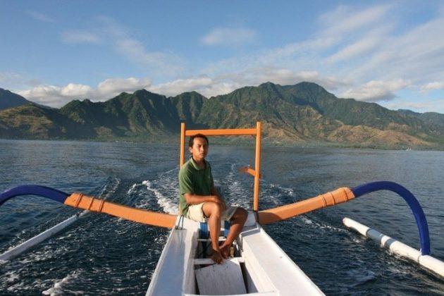 pemuteran-bali-island-new-land-on-the-bali-island-bali-attractions-12