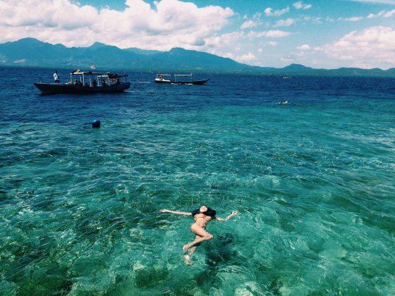 pemuteran-bali-island-new-land-on-the-bali-island-bali-attractions-16