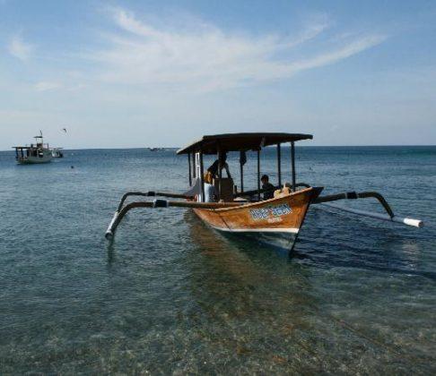 pemuteran-bali-island-new-land-on-the-bali-island-bali-attractions-18