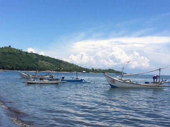 pemuteran-bali-island-new-land-on-the-bali-island-bali-attractions-19