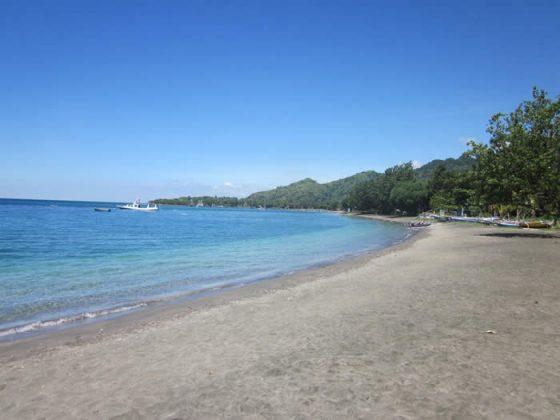 pemuteran-bali-island-new-land-on-the-bali-island-bali-attractions-21