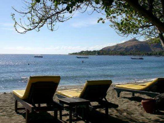 pemuteran-bali-island-new-land-on-the-bali-island-bali-attractions-22
