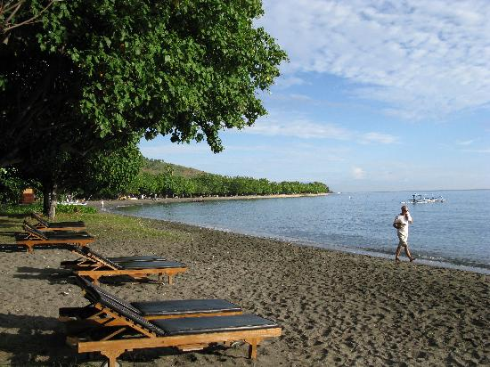 pemuteran-bali-island-new-land-on-the-bali-island-bali-attractions-23