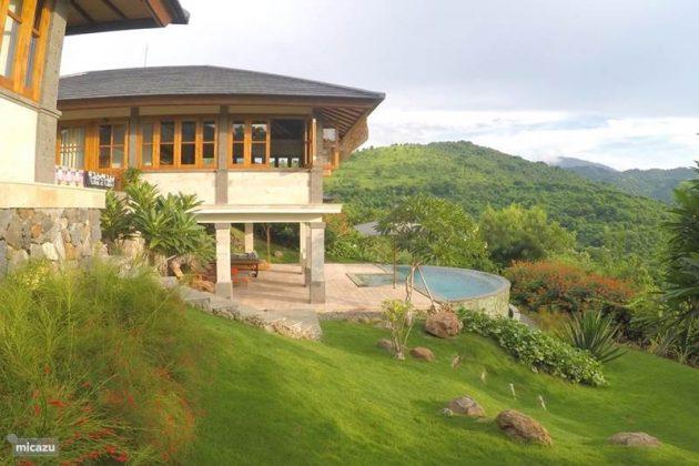pemuteran-bali-island-new-land-on-the-bali-island-bali-attractions-24