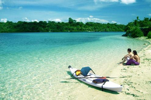pemuteran-bali-island-new-land-on-the-bali-island-bali-attractions-25
