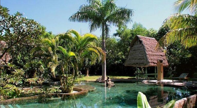 pemuteran-bali-island-new-land-on-the-bali-island-bali-attractions-4