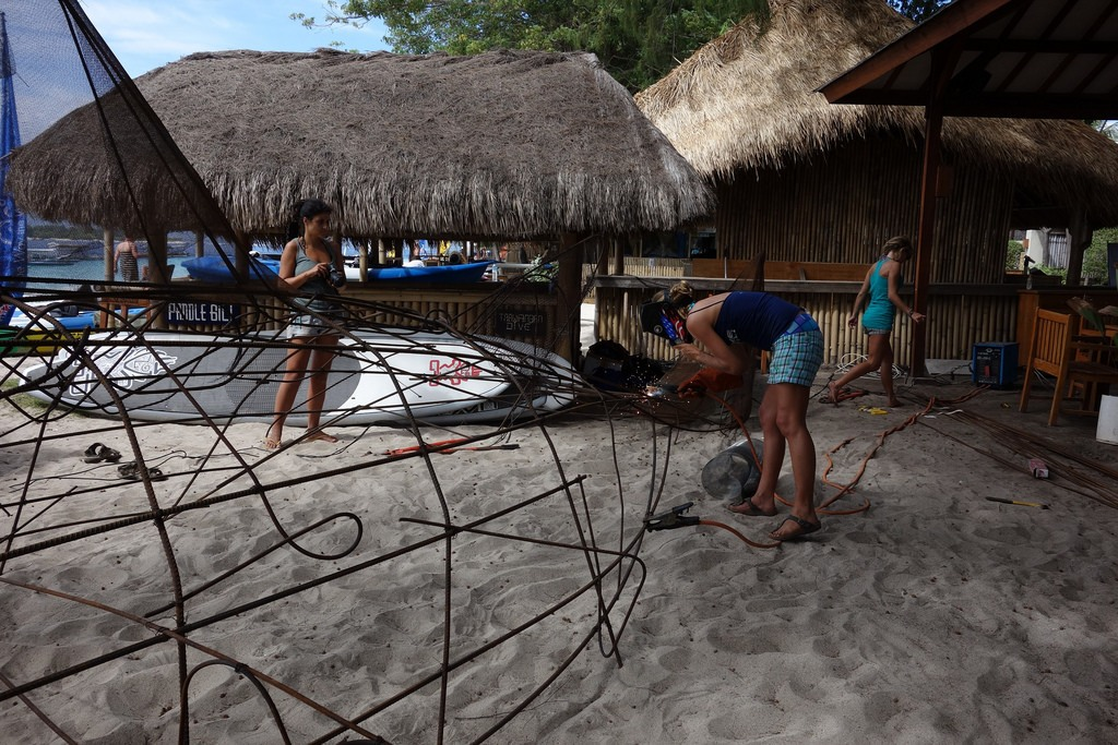 pemuteran-biorock-the-new-land-on-the-bali-island