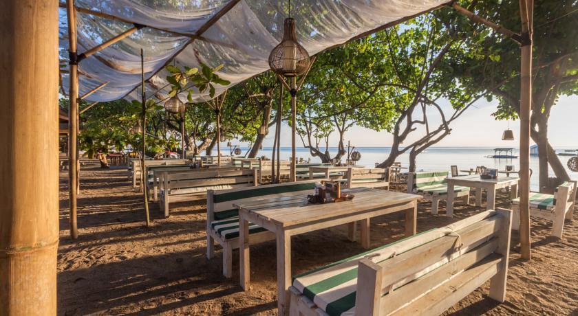 pemuteran-living-conditions-taman-sari-bali-the-new-land-on-the-bali-island12