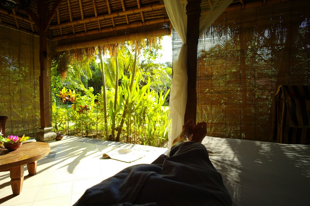 pemuteran-living-conditions-the-new-land-on-the-bali-island12