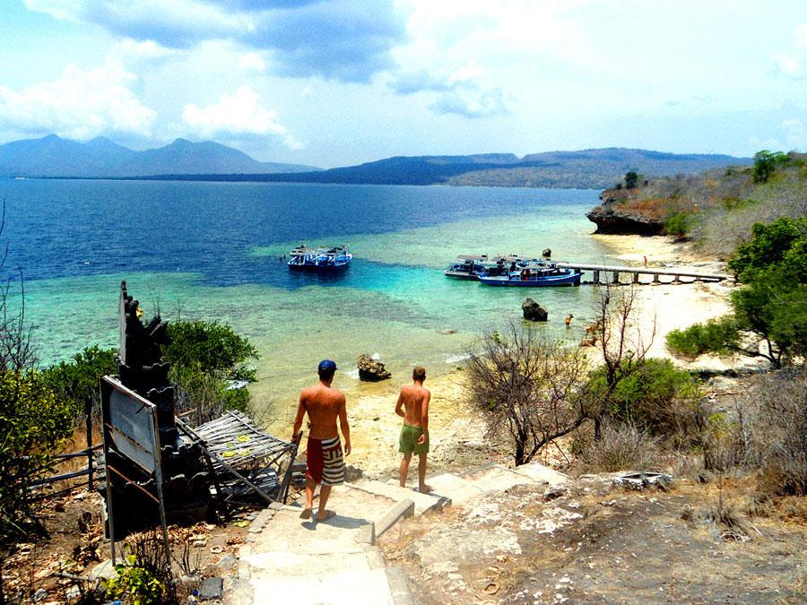 pemuteran-the-new-land-on-the-bali-island4
