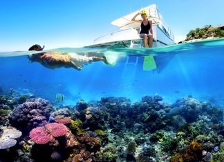 pemuteran-under-water-the-new-land-on-the-bali-island9