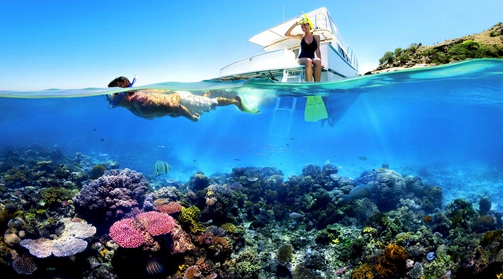 pemuteran-under-water-the-new-land-on-the-bali-island9