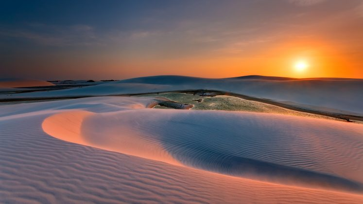 lencois-maranhenses-paradise-in-the-heart-of-the-desert-11