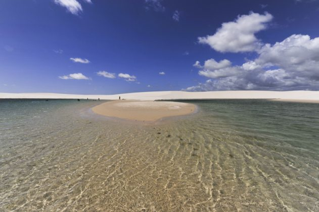 lencois-maranhenses-paradise-in-the-heart-of-the-desert-14