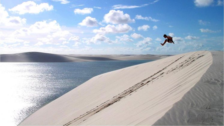 lencois-maranhenses-paradise-in-the-heart-of-the-desert-15