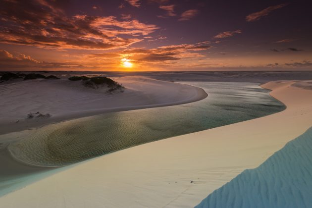 lencois-maranhenses-paradise-in-the-heart-of-the-desert-17