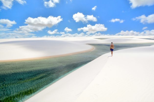 lencois-maranhenses-paradise-in-the-heart-of-the-desert-18