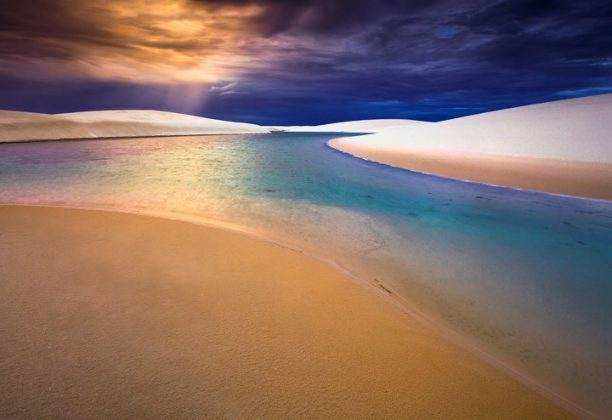 lencois-maranhenses-paradise-in-the-heart-of-the-desert1