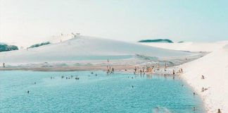 lencois-maranhenses-paradise-in-the-heart-of-the-desert-2