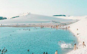 lencois-maranhenses-paradise-in-the-heart-of-the-desert-2